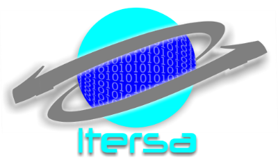 ITERSA.COM